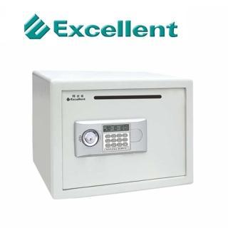 【阿波羅e世紀】投幣型電子保險箱(300BLD-投幣型)