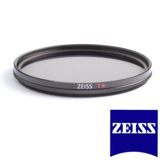 【ZEISS 蔡司】T* POL 偏光鏡 / 58mm