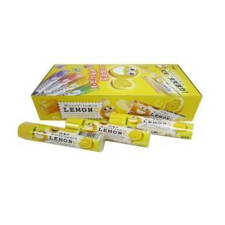 【保力達】檸檬C錠片(20入/盒)