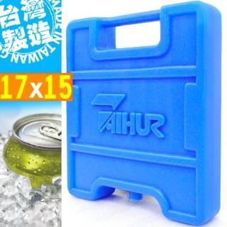 台灣製造TAIHUR保冰磚-小(P062-745)