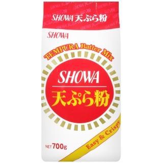 【昭和】天婦羅粉(700g)