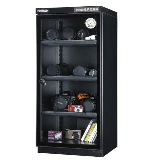 【寶藏閣】GH-106D 全自動電子防潮箱(防潮箱)