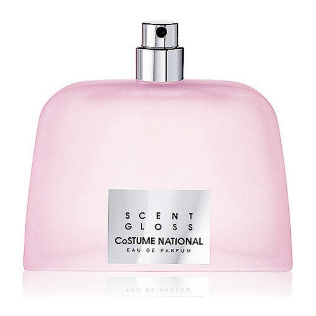 【Costume National】Scent Gloss 甜心玫瑰淡香精(100ml)