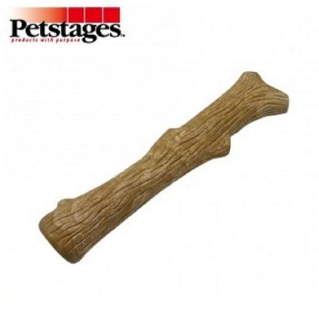 【Petstages史迪克】耐咬史迪克《S》