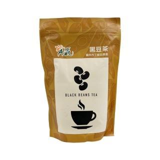 【下營區農會】黑豆茶(600公克/包)
