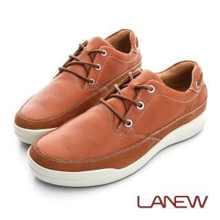 【La new】飛彈系列 休閒鞋(男*223015710)
