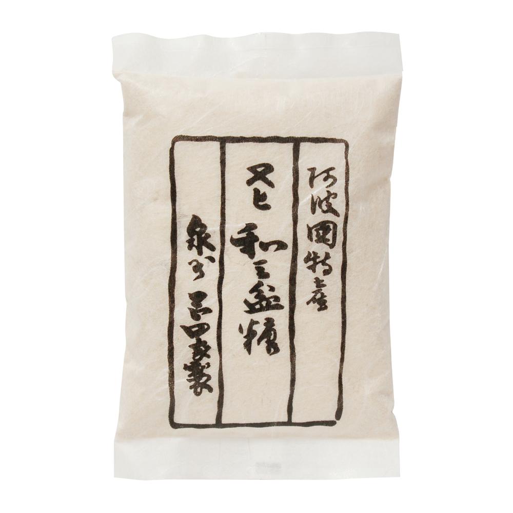 日本岡田製糖所 和三盆糖(料理東西軍特選素材)-momo購物網 ad8b8ae0854