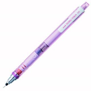 【UNI】三菱M5-450T自動鉛筆0.5亮彩粉紅