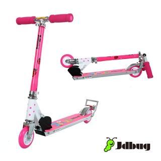 【Jdbug】Sky Bug滑板車MS101 JD(滑步車、單車、腳踏車、兒童車)