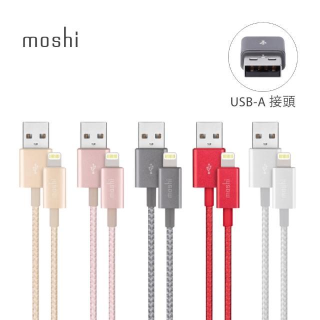 【Moshi】Integra