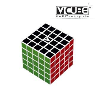 【希臘 V-Cube】益智魔術方塊(5x5)