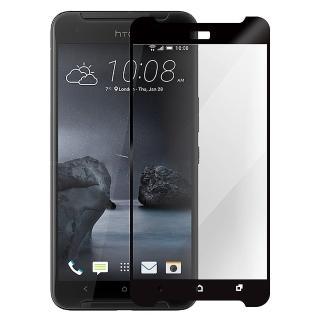 【Metal-Slim】HTC ONE X9(滿版玻璃保護貼)