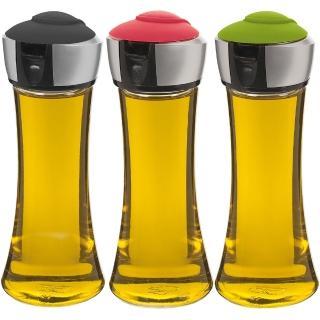 【TRUDEAU】POP油醋罐