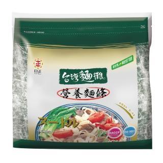 【日正食品】營養麵條(1.8kg)