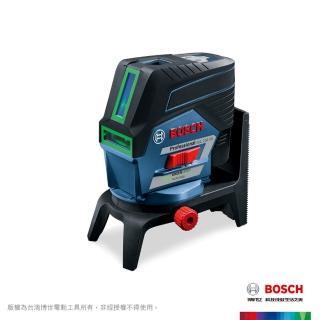 【BOSCH】點線雷射儀(GCL 2-50 CG)