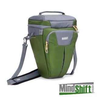 【MindShiftGear 曼德士】多功能附掛槍套包Multi Mount50-MS721