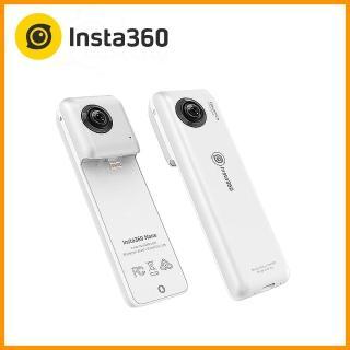 【Insta360】INSTA 360 Nano 360°全景相機攝影機(公司貨)