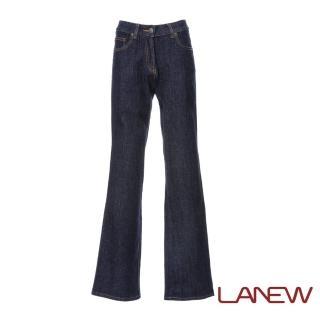 【LA NEW】雙向彈性牛仔褲(女70771098)