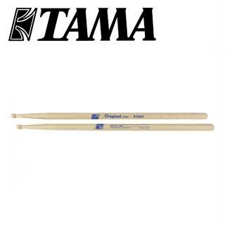~TAMA~O214~B OAK 橡木鼓棒 知名打擊樂器品牌