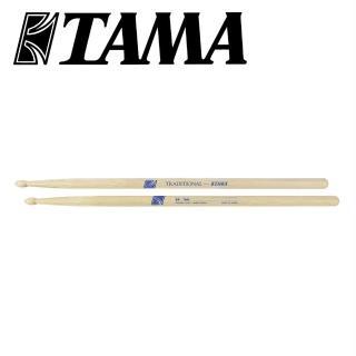 ~TAMA~5A OAK 橡木鼓棒 知名打擊樂器品牌