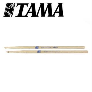 ~TAMA~7A OAK 橡木鼓棒 知名打擊樂器品牌