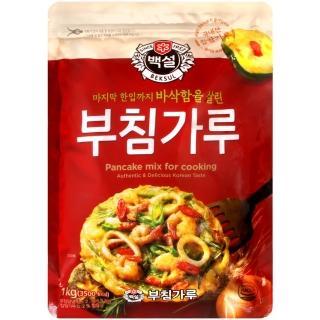 【CJ】韓式煎餅粉(1kg/包)