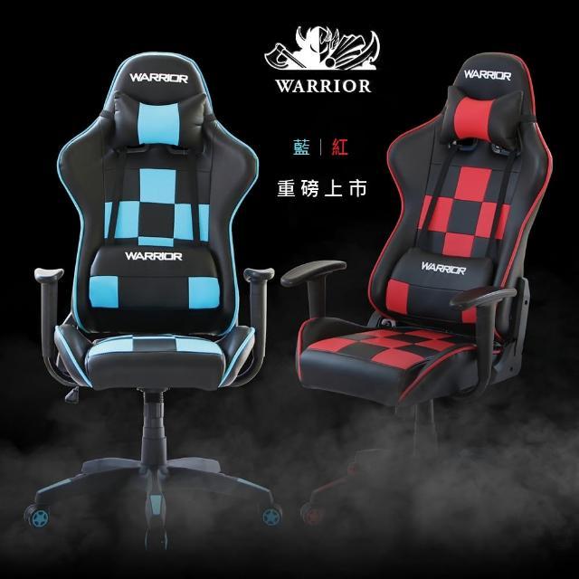 【RICHOME】S1人體工學電競賽車椅/電競椅/電腦椅/辦公椅/工作椅/旋轉椅(2色)/