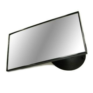 【YARK】車內輔助鏡(汽車|後視鏡|安全鏡)