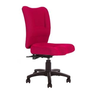 【GXG】兒童電腦椅 坐墊不旋轉/壓力輪(TW-007 A)