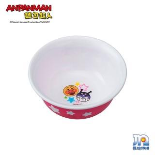 【ANPANMAN 麵包超人】AN麵包超人小飯碗