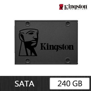 【Kingston