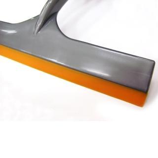 【YARK】潔車樂8吋刮水器(汽車車窗|玻璃請潔|刮水板)