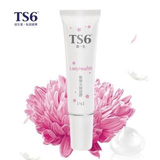 【TS6 護一生】緊彈水嫩凝膠(7g/入)