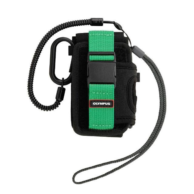 【OLYMPUS】CSCH-125追蹤器相機袋(公司貨)/