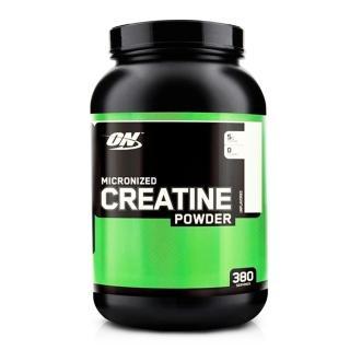 【美國 ON】CREATINE 肌酸(2000g/罐)