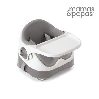【Mamas & Papas】三合一都可椅(多色可選)