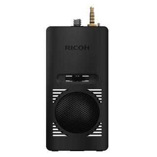 【RICOH】TA-1 3D麥克風(公司貨)