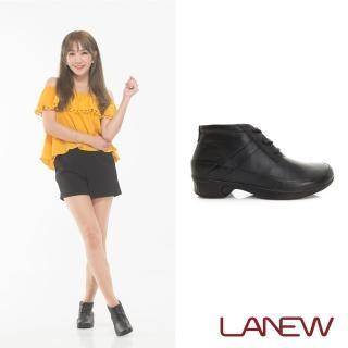 【La new】DCS氣墊休閒鞋(女30230293)