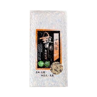 【米樂銀川】銀川有機十穀米(900g)