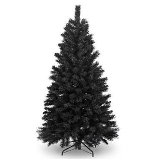 【摩達客】台製豪華型15尺/15呎 450cm 時尚豪華版黑色聖誕樹 裸樹(不含飾品 不含燈)