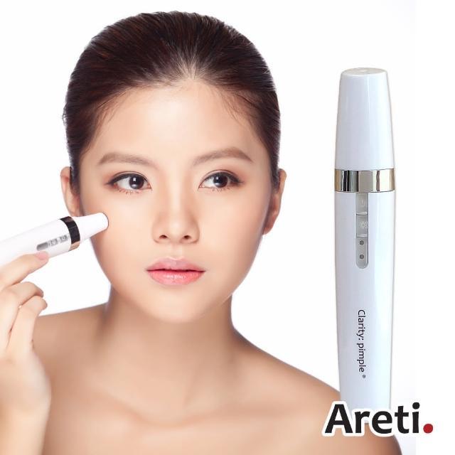 【日本Areti
