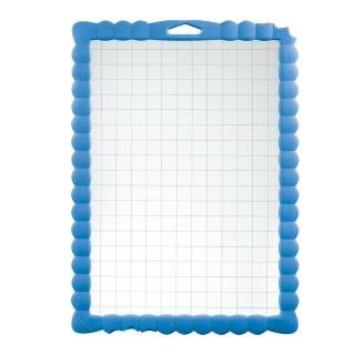 【法國Maped】抗斷裂透明書寫板(附擦拭布、白板筆x1)