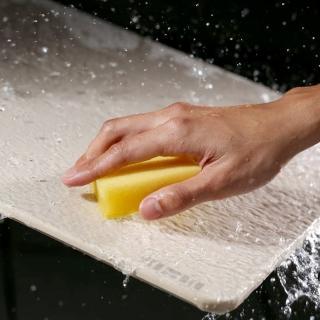 【MBM】水洗式珪藻土地墊(M號下單區)