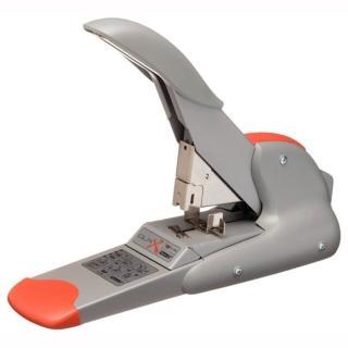 【Rapid】DUAX RAPID 重型訂書機