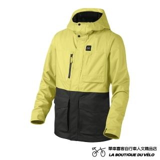 【Oakley】GREAT SCOTT BIOZONE SHELL JACKET BIOZONE(滑雪軟殼外套)