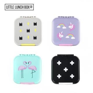 【澳洲 Little Lunch Box】小小午餐盒(Bento2 - 四款)