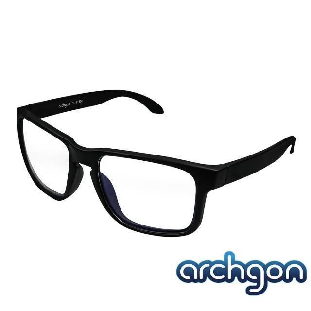 【Archgon亞齊慷】布魯克林嬉皮文青風(GL-B1358)