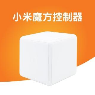 【小米】米家魔方控制器