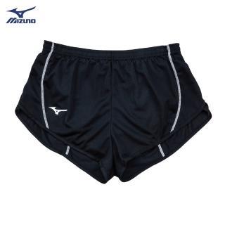 【MIZUNO 美津濃】男田徑褲 U2TB8A0209(田徑褲)