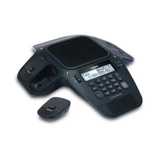 【Vtech】VCS704A ErisStation 會議電話(會議電話)